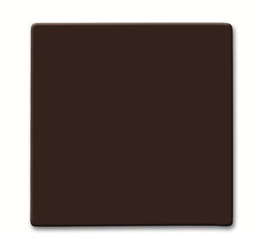 schalter wippen allwetter 44 busch j ger schalter steckdosen steckdosen24. Black Bedroom Furniture Sets. Home Design Ideas
