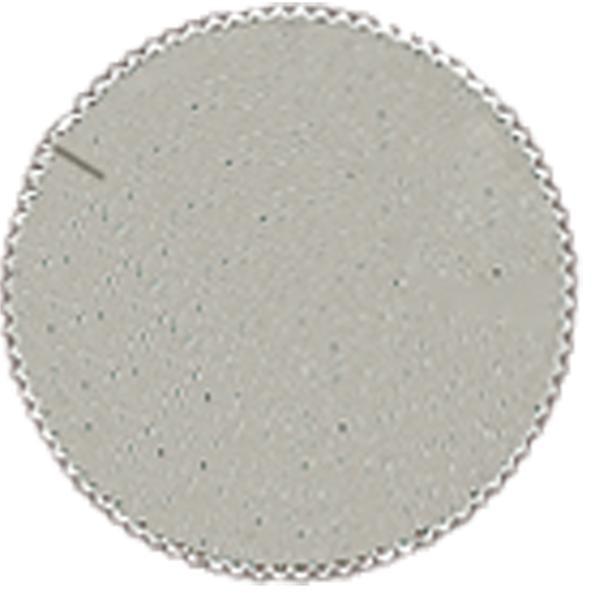 JUNG MSTR231PG Drehknopf manipulationssicher Platin-Grau