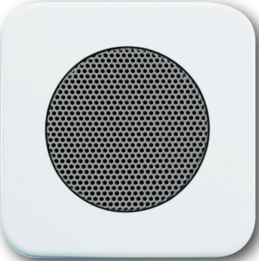 multimedia reflex si busch j ger schalter steckdosen steckdosen24. Black Bedroom Furniture Sets. Home Design Ideas