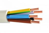 NYM Kabel 5x1,5mm²