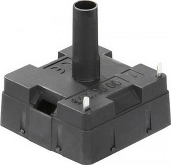 GIRA 093500 Akustikelement 230V mit Beleuchtungselement