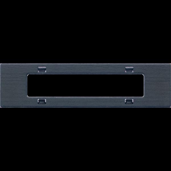JUNG AC80MA Montageadapter