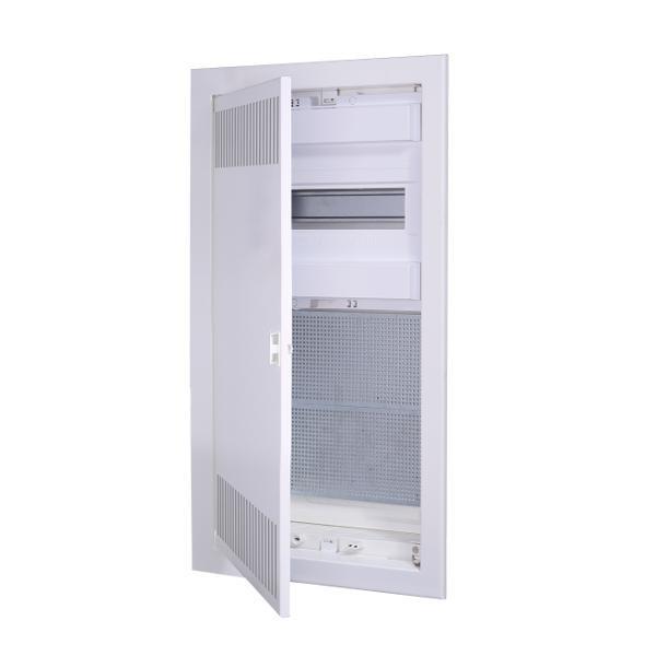 Tehnoplast PE// N Anschlußklemmen 2x15 Sicherungskasten Kleinverteiler