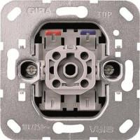 GIRA 011600 Kontrollschalter-Einsatz