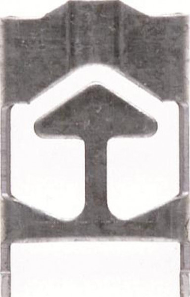 Berker 1913 Aufsteck-Verlängerungskralle Zubehör
