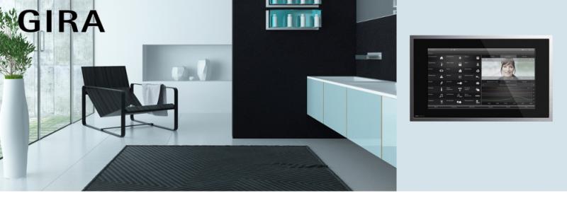 gira schalter steckdosen steckdosen24. Black Bedroom Furniture Sets. Home Design Ideas