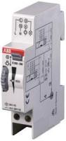 ABB E232E-230N Treppenlicht-Zeitschalter