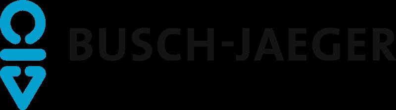 Busch-Jaeger
