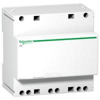 Schneider A9A15222 Sicherheitstransformator  iTR 63VA 12-24V