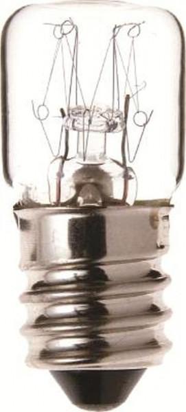 Berker 161003 Glühlampe E14 Zubehör