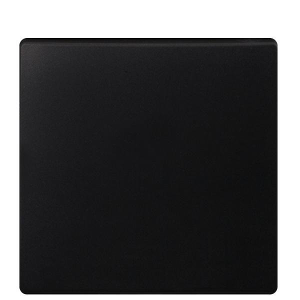 schalter steckdosen von moderna online bestellen steckdosen24. Black Bedroom Furniture Sets. Home Design Ideas