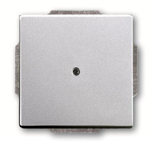 sonstige axcent busch j ger schalter steckdosen. Black Bedroom Furniture Sets. Home Design Ideas