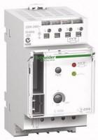 Schneider CCT15284 Dämmerungsschalter IC2000 Schalttafeleinbau