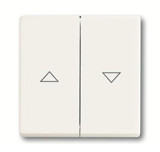 studiowei matt jalousie future linear busch j ger schalter steckdosen steckdosen24. Black Bedroom Furniture Sets. Home Design Ideas