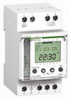 Schneider 15483 Dämmerungsschalter  IC2000P+