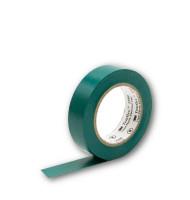 3M Isolierband 10m Gewebeband 15mm Breit Grün