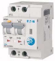 Eaton AFDD-16/2/B/003-A Brandschutzschalter 2-Polig B16A 30mA