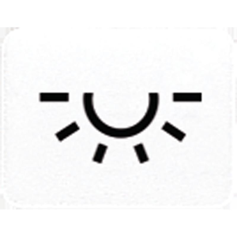 Ungewöhnlich Lasttrennschalter Symbol Galerie - Elektrische ...