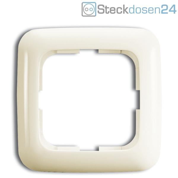 rahmen busch duro 2000 si busch j ger schalter steckdosen steckdosen24. Black Bedroom Furniture Sets. Home Design Ideas