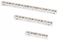 ABB PS3/12FIH Phasenschiene 3Ph.,12Pins,10qmm,für FI mit HK