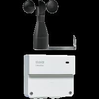 JUNG 132UWS Windsensor mit Umsetzer