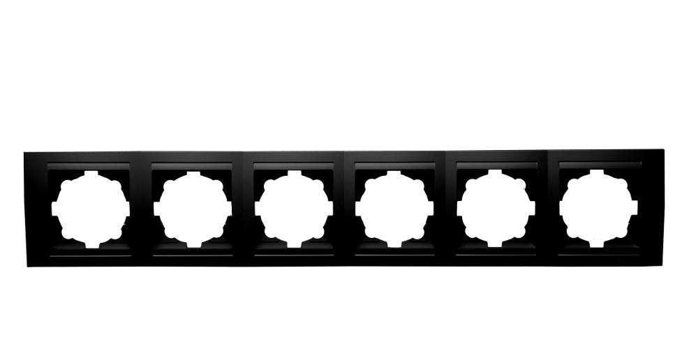 10 x KA.EF Schleifbögen P80 Aluminiumoxid Schleifpapier 70mm//125mm aggressiv