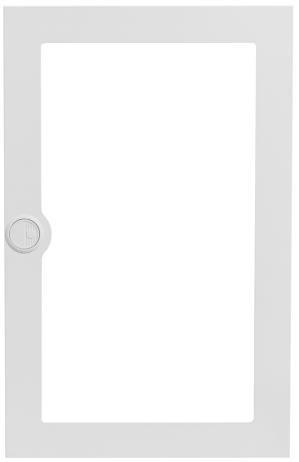 Striebel & John A362 Tür-transparent 3-reihig A330