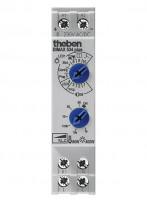 Theben DIMAX 534 plus Universaldimmer REG Multifunktion 5340001