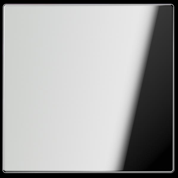 JUNG GCR2990 Schalter/Taster Wippe Glanz-Chrom