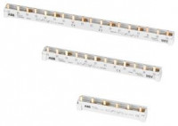 ABB PS2/58 Phasenschiene 2Ph.,58Pins,10qmm