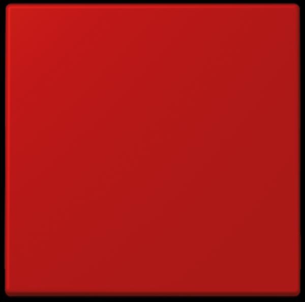 JUNG LC1561.0732090 Kurzhubtaste Tastdimmer
