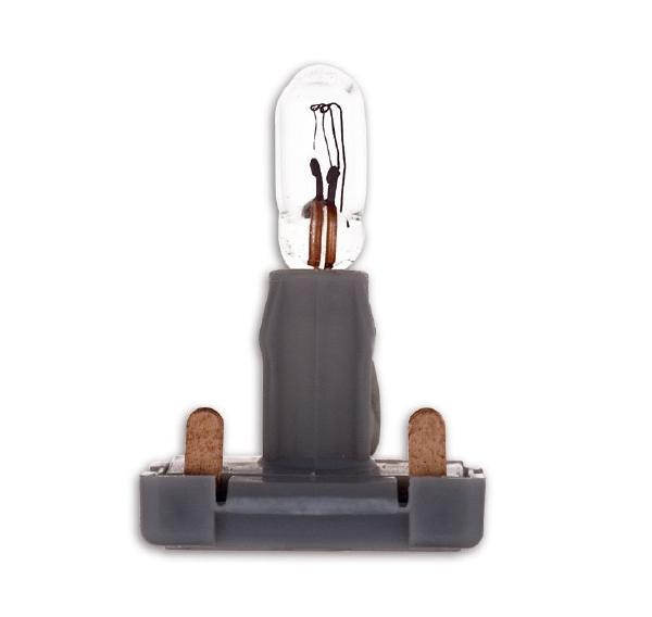 steck gl hlampe gl h glimmlampen busch j ger. Black Bedroom Furniture Sets. Home Design Ideas