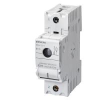 Siemens 5SG7113 MINIZED-Lasttrennschalter 1-Polig 63A